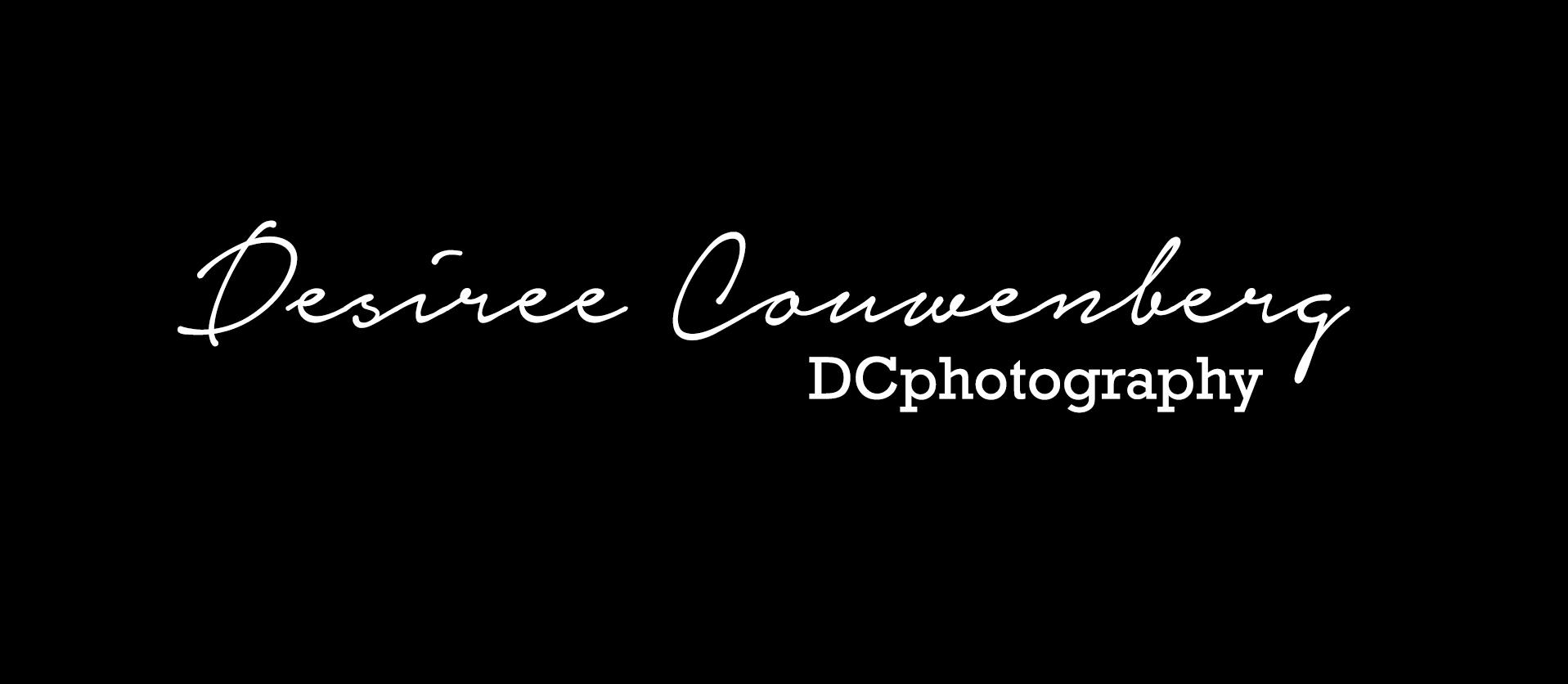 Desirée Couwenberg
